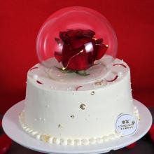 魔力水晶球