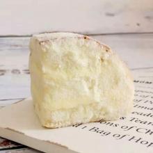 奶酪包【1块装】