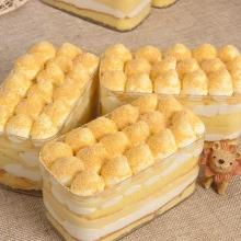 日式豆乳盒子(1个装)