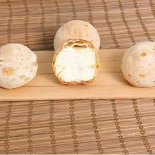 原味麻薯球(4粒装)