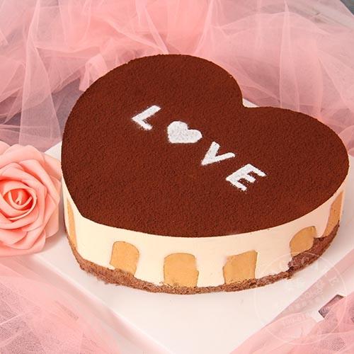 Love[简·爱](VIP预存款专享)